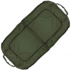 NGT Session' Beanie Unhooking Mat